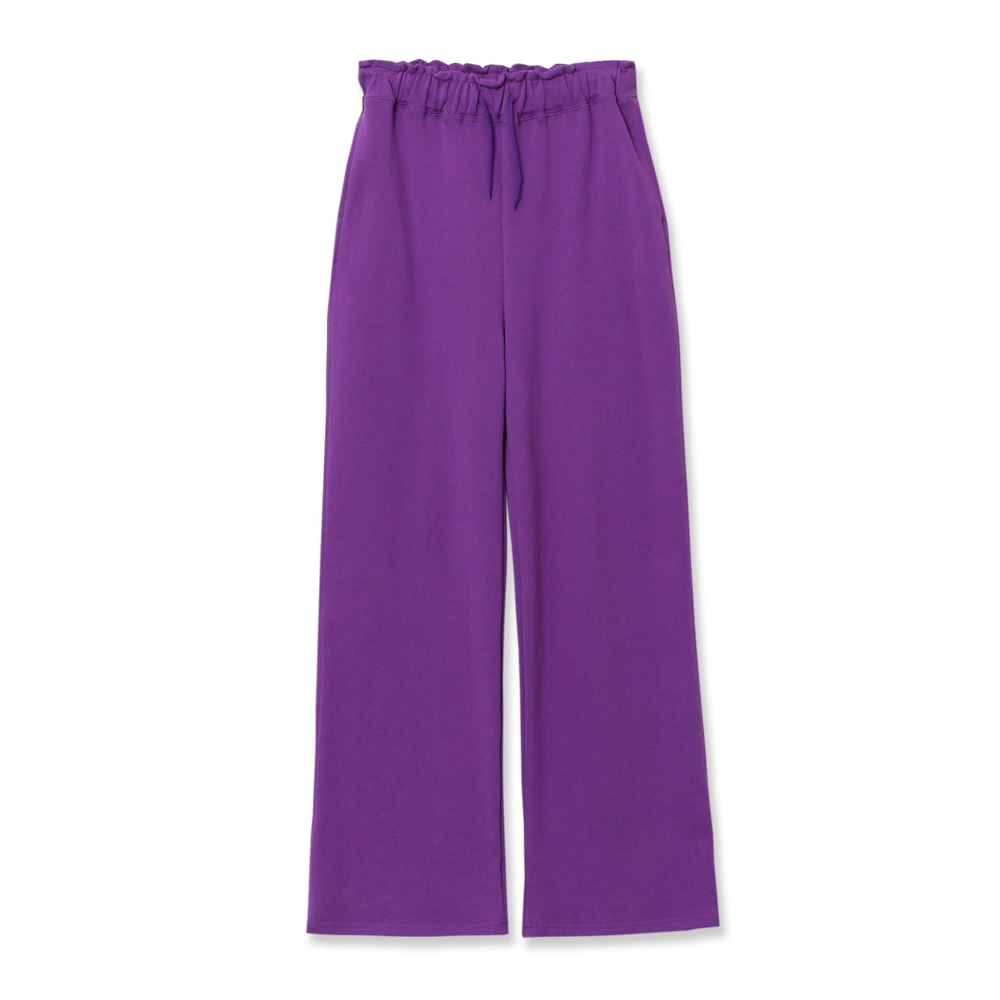 [NTNY-206] CLIMB TRAINING SET - WIDE PANTS